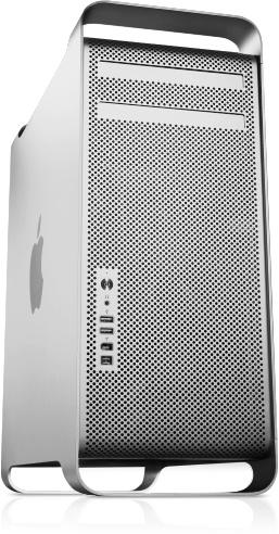 Intel Macへの移行計画(その2 ...